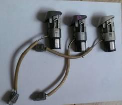 Датчик парктроника. Toyota Gaia, CXM10, CXM10G, SXM10, SXM10G, SXM15, SXM15G Двигатели: 3CTE, 3SFE