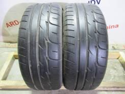 Bridgestone Potenza RE-11. Летние, без износа, 2 шт