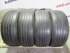 Dunlop Veuro VE 303. Летние, 5%, 4 шт