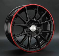 "Light Sport Wheels LS 143. 6.5x15"", 4x100.00, ET40, ЦО 73,1 мм."