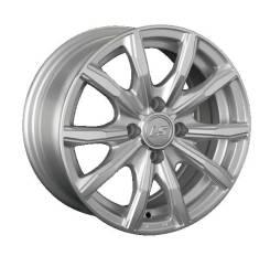 """Light Sport Wheels LS 786. x15"""", 4x100.00"""