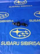 Карданчик рулевой. Subaru Legacy, BL, BL5, BL9, BLE, BP, BP5, BP9, BPE, BPH