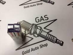 Свеча зажигания. Mitsubishi Colt Plus, Z23A, Z23W Mitsubishi Colt, Z23A, Z23W, Z32A, Z34A, Z34AM, Z36A Двигатели: 4A91, 3A91, 4A90