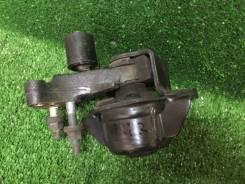 Подушка двигателя. Toyota Prius, NHW11