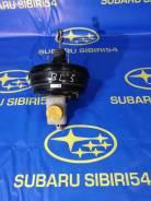 Вакуумный усилитель тормозов. Subaru Legacy, BL, BL5, BL9, BLE, BP, BP5, BP9, BPE, BPH