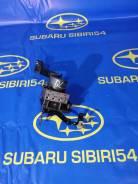 Блок abs. Subaru Legacy, BL, BL5, BL9, BLE, BP, BP5, BP9, BPE, BPH