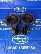 Диск тормозной. Subaru Legacy, BL, BL5, BL9, BLE, BP, BP5, BP9, BPE, BPH