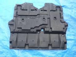 Защита двигателя. Lexus: GS460, GS350, GS430, GS300, GS450h Двигатели: 1URFE, 1URFSE, 2GRFSE, 3GRFE, 3GRFSE, 3UZFE
