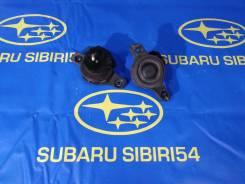 Подушка двигателя. Subaru Legacy, BL, BL5, BL9, BLE, BP, BP5, BP9, BPE, BPH