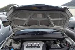 АКПП. Hyundai Tucson, JM Двигатель G6BA