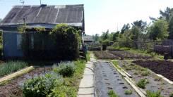 Продам Дачу СНТ Сады 1 (Первые сады). От агентства недвижимости (посредник)