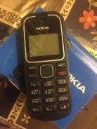 Nokia 1280. Новый, Кнопочный