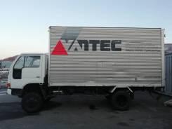 Грузоперевозки-Мебельный фургон, Грузчики. Елизово, П-К, Вилючинск.