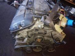 Двигатель BMW 5-Series 11000304304