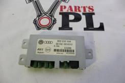 Антенна. Audi: A8, S, A4, RS6, S6, S8, A6, S3, A3, S4, RS4 Двигатели: AAH, ABZ, ACK, ACZ, AEJ, AEM, AEW, AFB, AGH, AHC, AKB, AKC, AKE, AKF, AKG, AKH...