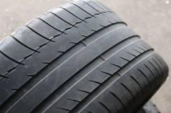Michelin Pilot Sport 2. Летние, 30%, 1 шт