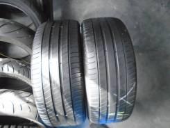 Michelin Primacy 3. Летние, 2014 год, 20%, 2 шт