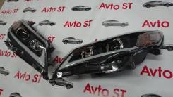 Фара. Toyota Camry, ASV51, ASV50, AVV50, GSV50, ACV51 Двигатели: 6ARFSE, 2ARFE, 2ARFXE, 2GRFE, 1AZFE