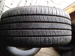 Bridgestone Turanza ER30. летние, б/у, износ 10%