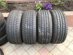 Dunlop Grandtrek PT2. Летние, 2016 год, 5%, 4 шт