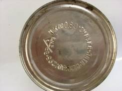 Смазка ЛИТА. Вязкость 75W-60, минеральное
