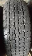 Bridgestone Dueler H/T. Летние, 30%, 4 шт