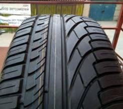 Michelin Pilot Primacy, 195/50 R16