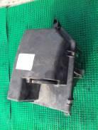Корпус воздушного фильтра. Volvo XC90, C_91 Двигатель B6294T