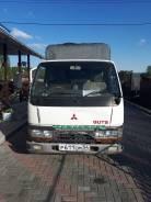 Mitsubishi Canter. Продам грузовик , 2 700куб. см., 1 500кг.