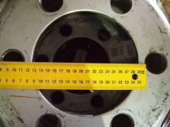 """Jawa. 6.0x16"""", 6x127.00, ET127, ЦО 164,0мм."""
