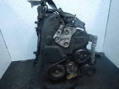 Двигатель Renault Megane 1 (1.9DTi 8v 80лс F9Q 744)