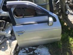Дверь передняя правая Nissan R'nessa N30