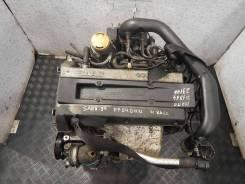 Двигатель (ДВС) 2.0Ti 16v 150лс B205E для Saab 9 3 (1)