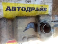 Бак топливный. Nissan Pathfinder, R51M Nissan Navara, D23M, D40M Двигатели: V9X, VQ40DE, YD25DDTI, YS23