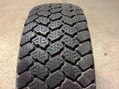 Bridgestone W940. Летние, 5%, 4 шт