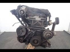 Двигатель (ДВС) для Saab 900 (2.0i 16v 128лс B202)