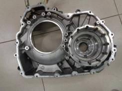 Корпус КПП средняя часть Ford Kuga 2012>