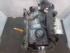 Двигатель Seat Cordoba 2 (1.9TDi PD 8v 131лс ASZ)