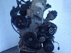 Двигатель (ДВС) для Skoda Fabia 1.2i 6v 54лс BMD
