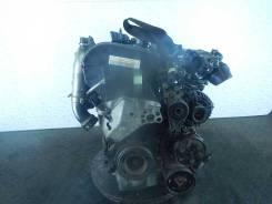 Двигатель 1.8i 20v 180лс AUQ для Skoda Octavia 1U