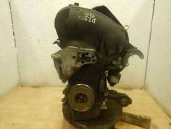 Двигатель 1.9TDi 8v 110лс AHF для Skoda Octavia 1U