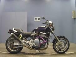 Honda X4. 1 300куб. см., исправен, птс, без пробега. Под заказ