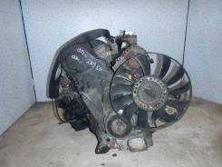 Двигатель (ДВС) для Skoda Superb 1.9TDi PD 8v 101лс AVB