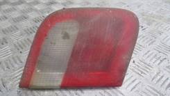 Фонарь задний внутренний левый BMW 3 седан (E46) [1998.2 - 2005.4]