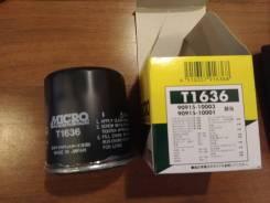 Фильтр масляный MICRO T1636