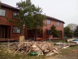 Строительство и ремонт любой сложности