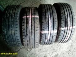 Bridgestone Nextry Ecopia, 195 55 15