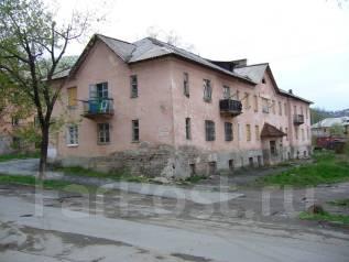 Продается Здание с земельным участком в Находке. Улица Павлова 4, р-н Ленинская, 1 112кв.м.