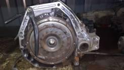 Продам АКПП на Honda STEP Wagon RF1 B20B S4XA