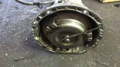 Автоматическая коробка переключения передач (АКПП) Mercedes E W210 1995-2002 2002 A2032701100 / A2112702900 / A2042708300